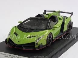 Lamborghini Veneno Green - looksmart lamborghini veneno roadster 2014 ithaca green 1 43