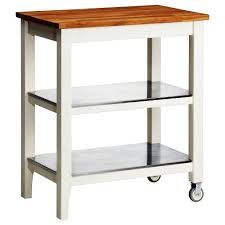 Kitchen Furniture Island Ikea Varde Four Drawer Kitchen Island Assembly Tutorial Youtube