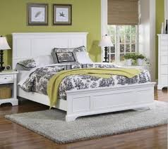 Antique White Bedroom Vanity Antique White Bedroom Furniture White Wooden Bed Frame Beside