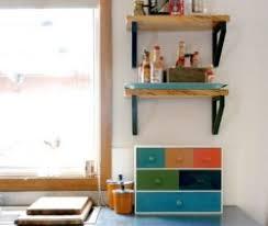 Cheap Diy Home Decor Crafts by Home Decor Ideas Omg Pin