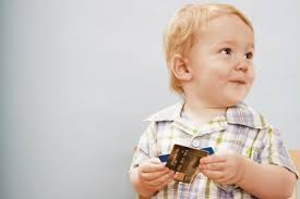 prepaid credit cards for kids why children shouldn t credit cards at an age