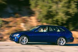lexus is wagon 2014 lexus hints at bringing back the sport cross for the new 2014 is