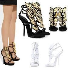 womens boots on ebay womens gladiator heels qu heel