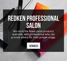 the headroom u2013 redken hair salon grande prairie