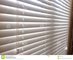 white wood window blinds stock photo image 51797725