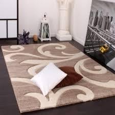 tappeto soggiorno tappeti per il soggiorno arredamento e casa