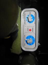 dyna 2000 ignition wiring diagram gooddy org