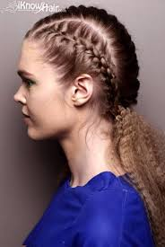 hairstyles for hip hop dancers tf hairstyle pinterest