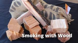 with wood how to choose the right wood for