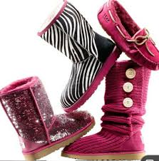 ugg thanksgiving sale 70 88 best uggs images on shoes ugg boots and ugg