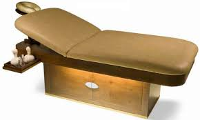 Home Salon Furniture Home Spa Furniture Spa Furniture On Furniture - Home spa furniture
