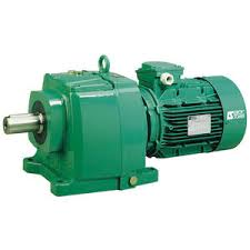 helical gear motor all industrial manufacturers videos