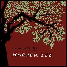 To Kill A Mockingbird Barnes And Noble Harper Lee U2013 To Kill A Mockingbird Chapter 1 Genius