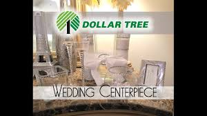 Dollar Tree Vases Centerpieces D I Y Dollar Tree Wedding Centerpieces 2016 Youtube