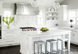 kitchen ideas white kitchen cabinets with granite countertops