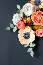best 25 flower clips ideas only on pinterest free clip art
