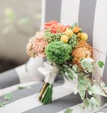 flower delivery seattle seattle florist juniper flowers floral design and delivery
