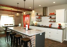 kitchen island perth kitchen ideas luxury kitchen island ideas modern liances perth