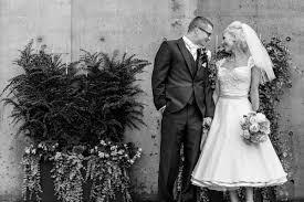 celebrity style wedding dresses designer wedding dresses in
