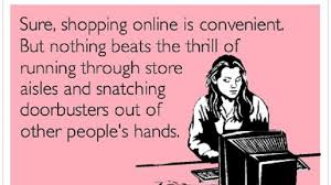 Black Friday Shopping Meme - 10 black friday memes that all girls can relate to
