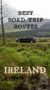 lexus of ireland best 25 road trip adventure ideas on pinterest summer road