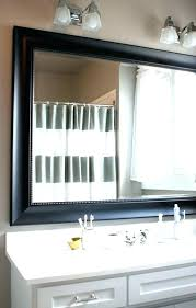 home depot vanity mirror bathroom home depot vanity mirror mekomi co