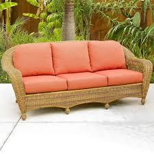 wicker sofa helpformycredit com dazzling wicker sofa for your home decor ideas with wicker sofa
