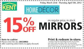 kitchen collection printable coupons kitchen collection promo code photogiraffe me