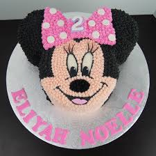 minnie mouse cakes treat confectionery san diego cakes and chocolates