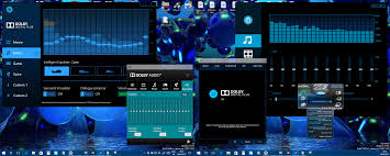 ultimate audio video setup the ultimate realtek hd audio driver mod for windows 10