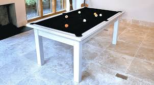 Room Size For Pool Table by 6 Ft Pool Table U2013 Thelt Co