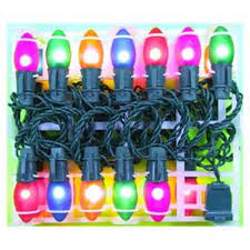 Decor Christmas Lights Target by Dazzling Ideas Christmas Lights Target Contemporary Party String
