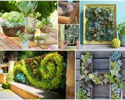 garden archives page 6 of 22 fab art diy