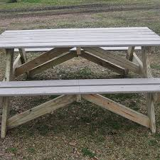 How To Build A Hexagonal Picnic Table Youtube by How To Build A Gaga Pit Kaboom
