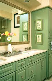 seafoam green bathroom ideas bathroom charming green bathroom ideas vanity lime