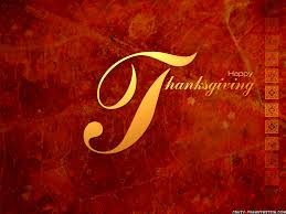 thanksgiving wallpapers hd wallpapers pulse