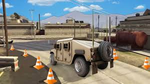 military jeep military jeep parking driving 2 army bus driving android apps