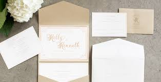 Wedding Invitation Stationery Whimsique San Diego U0027s Best Designer Invitations U0026 Stationery