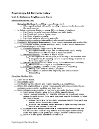 research methods unit 1 u00262 notes oxbridge notes the united kingdom