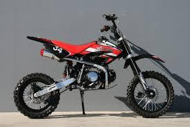 50cc motocross bikes pit bike bikes pinterest pit bike