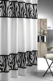 Shower Curtain Brands Shower Curtains Designer Shower Curtains Luxury Shower Curtains