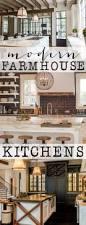 Kitchen Upgrade Ideas Best 25 Farmhouse Renovation Ideas On Pinterest Kitchen Paint