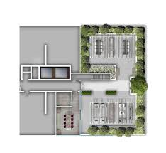 Lighthouse Home Floor Plans by New Condos Pre Construction Condos U0026 Homes For Sale In Toronto U0026 Gta