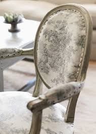 Country Dining Chairs Country Upholstered Chairs Foter