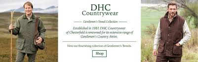 dhc countrywear gentlemen u0027s u0026 ladies country outfitters