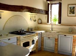 kitchen and bathroom designer jobs home design ideas