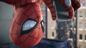 spider man u0027s 9 minute gameplay video features an elaborate
