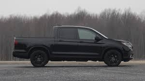truck honda 2017 honda ridgeline review the kale of trucks