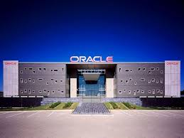 s boots south africa oracle s offices in south africa around the