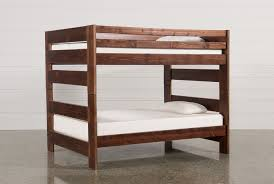 Durango Youth Bedroom Furniture Bunk Beds And Loft Beds For Your Kids Room Living Spaces